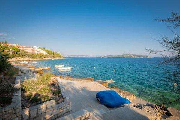 Apartment Seget Vranjica 978a - 6