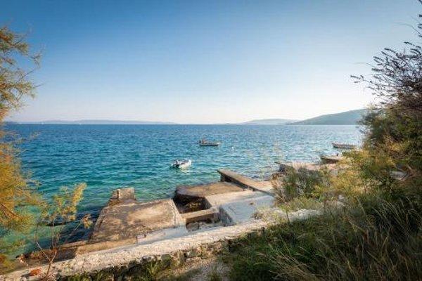Apartment Seget Vranjica 978a - 7