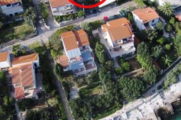 Apartment Seget Vranjica 978a - 9