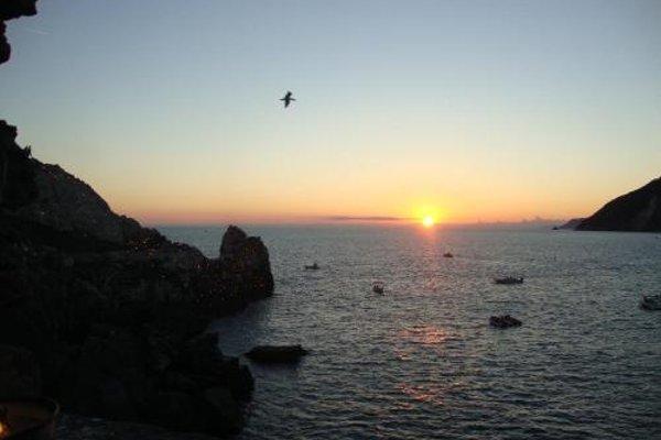 Appartamento Marina - 20