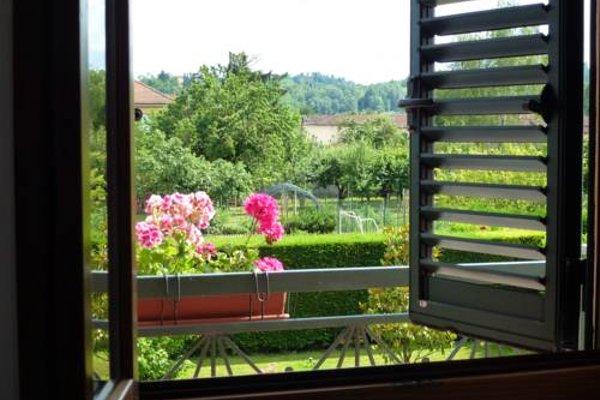 Alle Porte Di Asti - фото 16