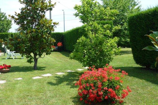 Alle Porte Di Asti - фото 18