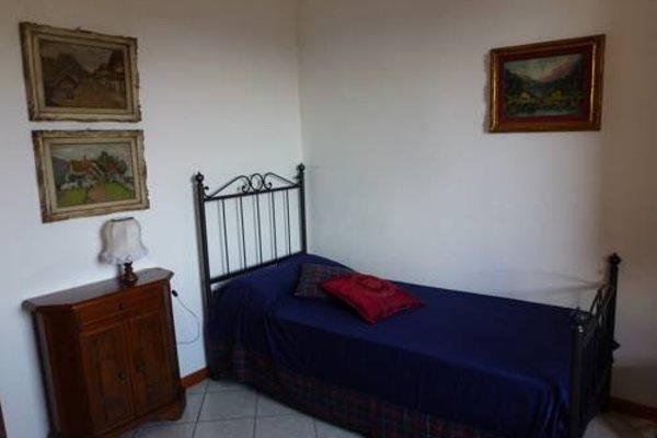 Alle Porte Di Asti - фото 7