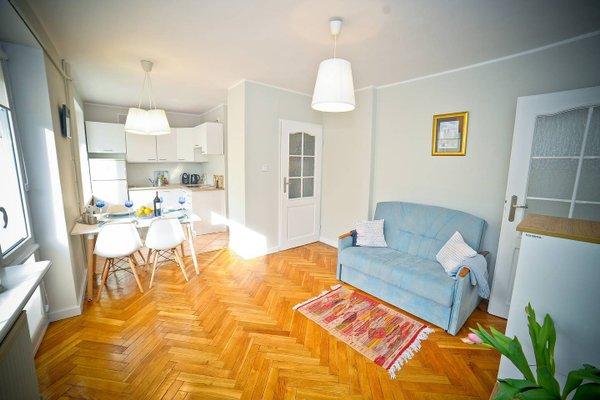 Merida Apartament - фото 3