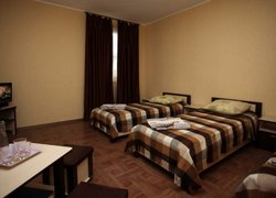 Little Prince Hotel фото 2