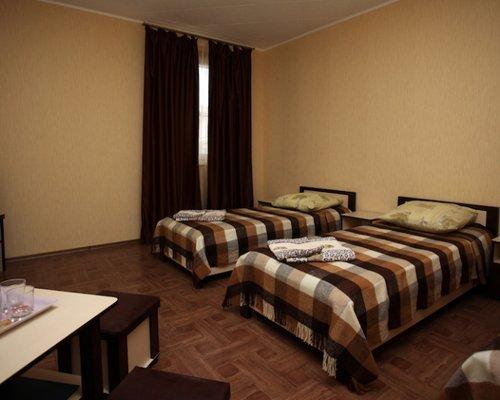 Kannyi Guest House - Коктебель - фото 2