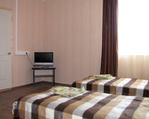 Kannyi Guest House - Коктебель - фото 5