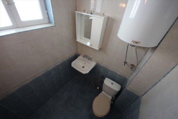 Menada Alfa Apartments - фото 6