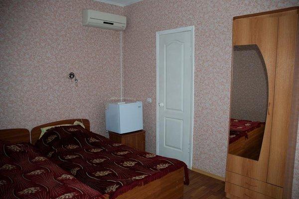 Мини-отель «Невский» - фото 3