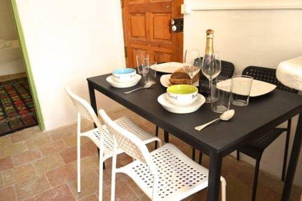 Ibiza Old Town - фото 5