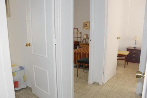 Apartamento Crucero Baleares - фото 12