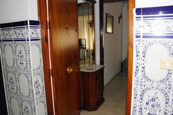 Apartamento Crucero Baleares - фото 17