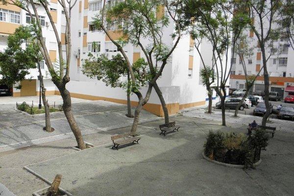 Apartamento Crucero Baleares - фото 20