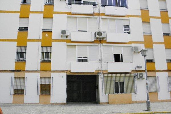 Apartamento Crucero Baleares - фото 22