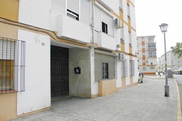 Apartamento Crucero Baleares - фото 23