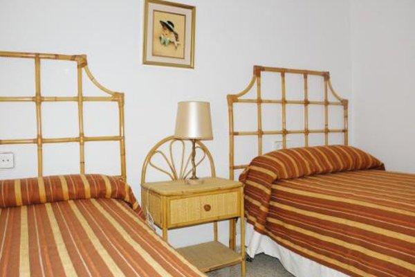 Apartamento Crucero Baleares - фото 4