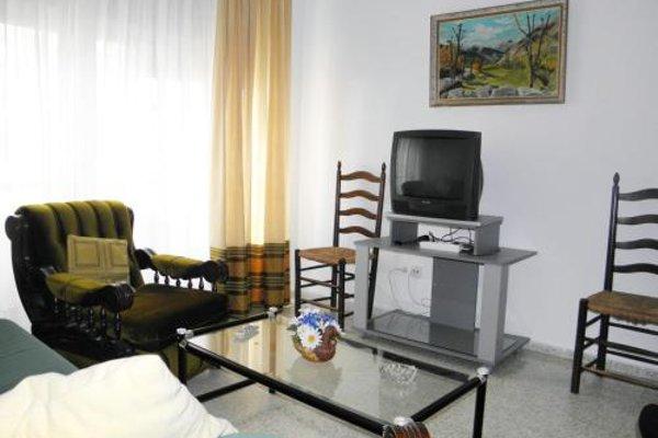 Apartamento Crucero Baleares - фото 5