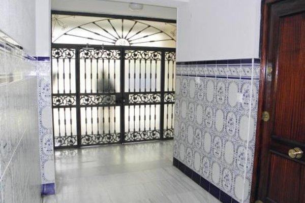 Apartamento Crucero Baleares - фото 7