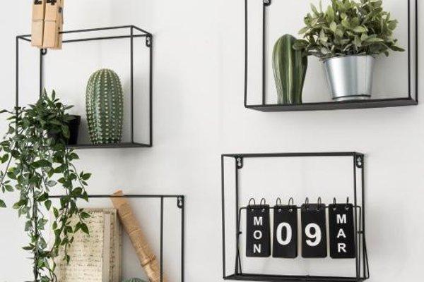 Appartements - Le Logis Versaillais - фото 13