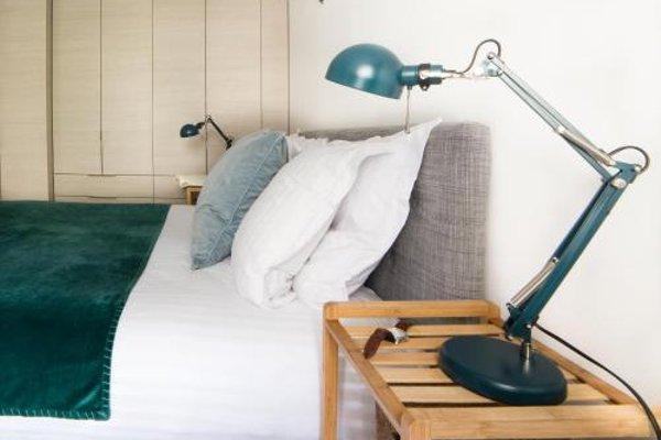 Appartements - Le Logis Versaillais - фото 17