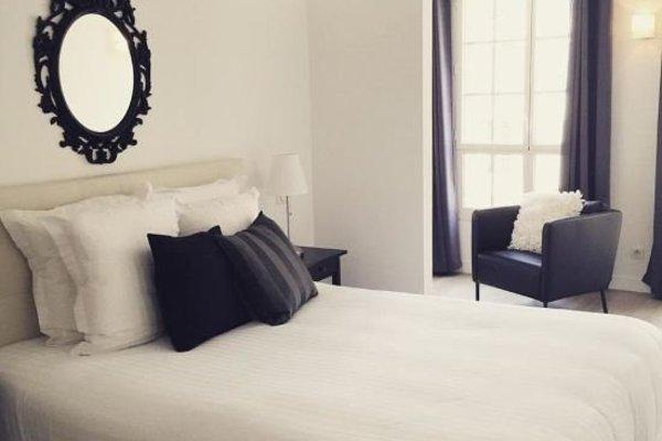 Appartements - Le Logis Versaillais - фото 18