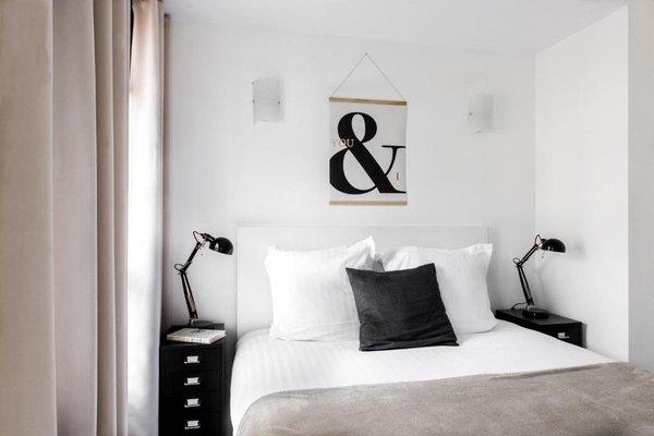 Appartements - Le Logis Versaillais - фото 9
