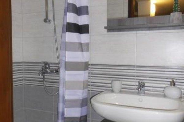 Apartment Srebreno 9028a - фото 5