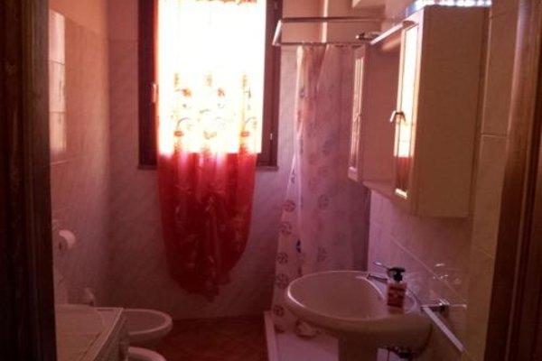 Via Toscana House - фото 10