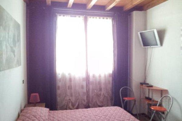Via Toscana House - фото 14