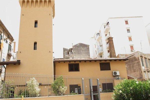 La Torre di Re Federico - 21