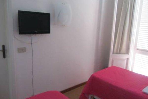 Hotel Mirafiori - 7