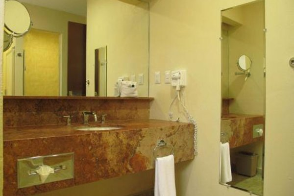 Best Western PLUS Palmareca Hotel & Suites - фото 8