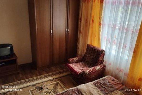 Гостевой Дом Максат - фото 3