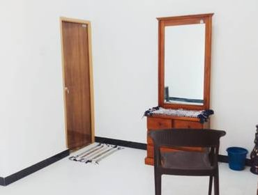 Guesthouse Green Grass Homestay