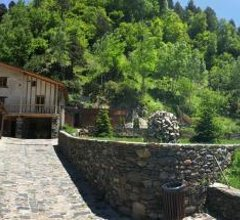 Cal Batlle Casa Rural - Adults Only