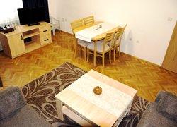 Varna Inn Sea Park Apartments фото 2