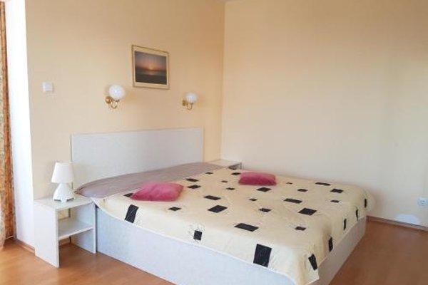 Trakata Villa Apartments - 12