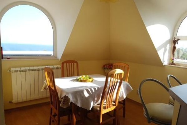 Trakata Villa Apartments - 14