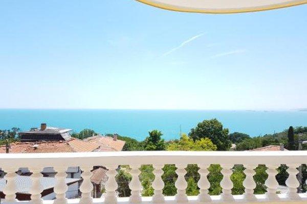 Trakata Villa Apartments - 18