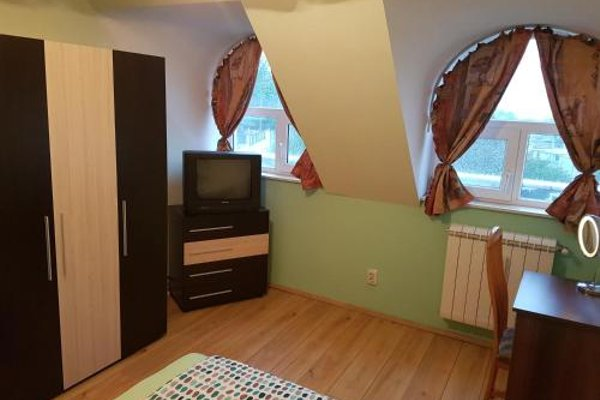 Trakata Villa Apartments - 19