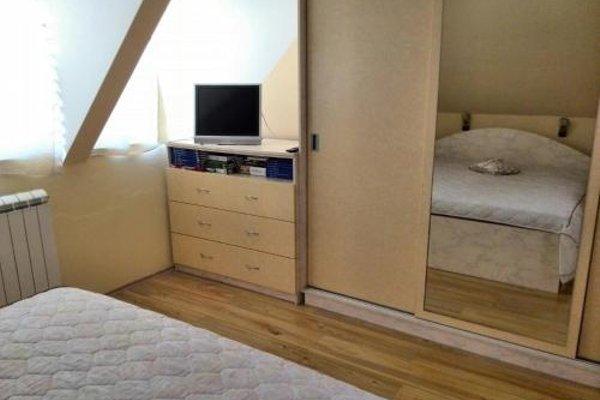 Trakata Villa Apartments - 23