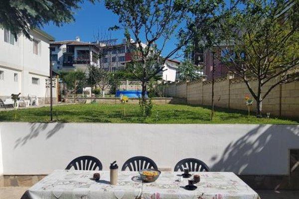 Trakata Villa Apartments - 3