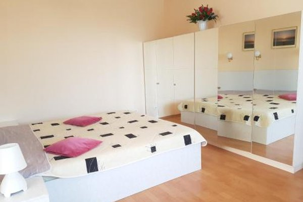 Trakata Villa Apartments - 4