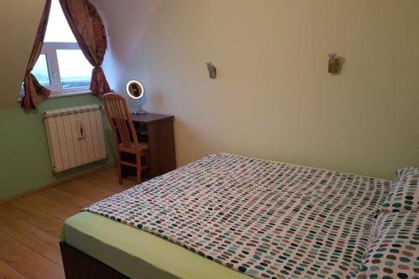 Trakata Villa Apartments - 6