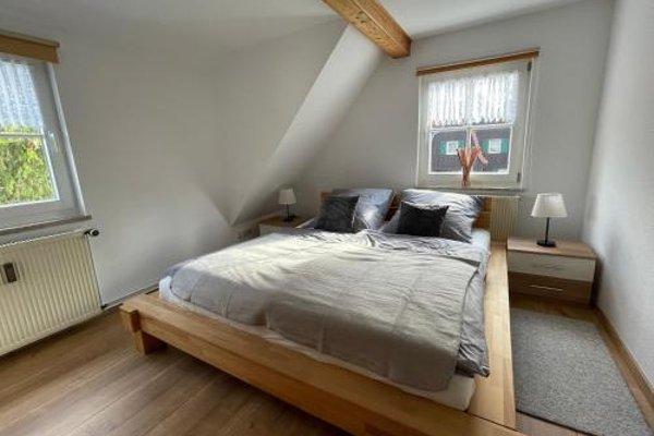 Landhaus Wiesengrund - фото 23