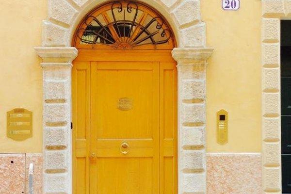 Santa Caterina - фото 15