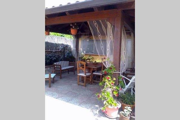 Villa Luisa - фото 4