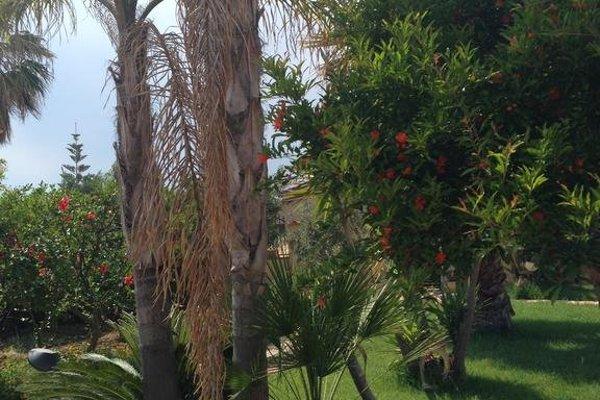 Villa Luisa - фото 6