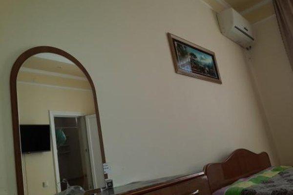 Гостевой Дом «Аметист» - фото 3