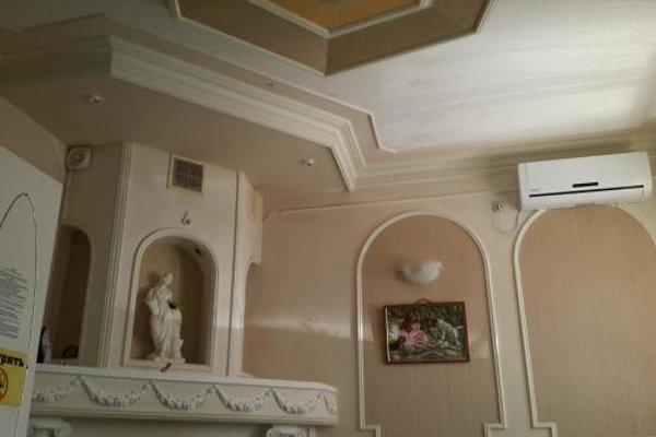 Гостевой Дом «Аметист» - фото 5
